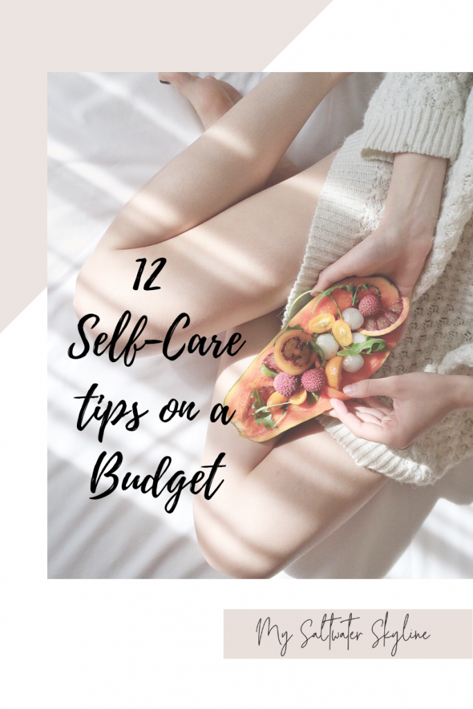 12-self-care-tips-on-a-budget